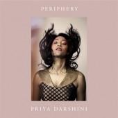 Priya Darshini - Jahaan