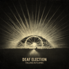 Deaf Election - Falling in Flames artwork