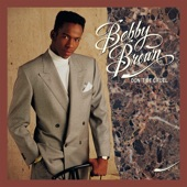 Bobby Brown - Every Little Hit Mega Mix