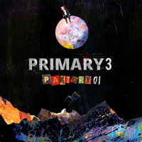 Lagu mp3 프라이머리 - 3-PAKTORY01 - Single baru, download lagu terbaru