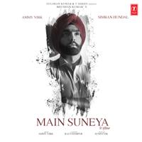 Main Suneya - Single