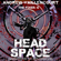 Andrew Vaillencourt - Head Space: The Fixer, Book 6 (Unabridged)