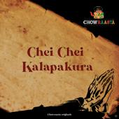 [Download] Chei Chei Kalapakura MP3