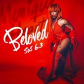 Beloved SoS 6.3 - EP