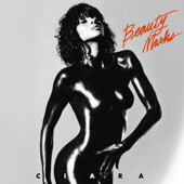 Beauty Marks-Ciara