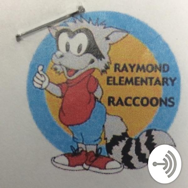 Raymond's Fun Phonics