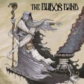 The Budos Band - The Sticks