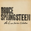 The Live Series Collection, Bruce Springsteen