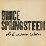 Bruce Springsteen - Purple Rain