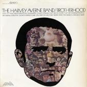 Harvey Averne - Go To Have Brotherhood