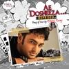 Ae Dosheeza Reprised Single
