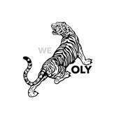 Oly - Overlove