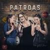 Patroas - EP 1