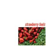 Human Lee - Strawberry Feels