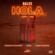 Hola (feat. Juhn & Dímelo Flow) [Remix] - Dalex, Lenny Tavárez & Chencho Corleone