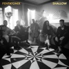 Shallow - Single, Pentatonix