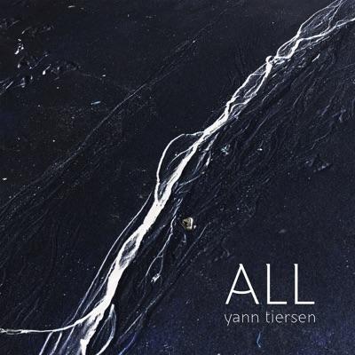 Erc'h (feat. Ólavur Jákupsson) [Edit] - Single - Yann Tiersen