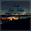 Isaac Crane - Songs From College - EP  artwork