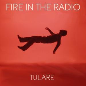 Tulare - Single