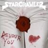 Starcrawler - Devour You Album