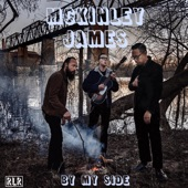 McKinley James - Love (Can Make a Fool of You)