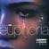 All for Us (From the HBO Original Series Euphoria) - Labrinth & Zendaya - Labrinth & Zendaya