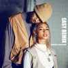 Easy (Remix) [feat. Chris Brown] - DaniLeigh