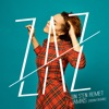 Icon On s'en remet jamais (Yidam Remix) - Single