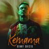 Benny Cristo - Kemama artwork