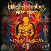 Free Tibet (Vini Vici Remix)