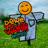 Download lagu Bravesboy - Dewe Yo Wani.mp3