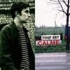 The Lighthouse - Everything's Calm, Yann Tiersen