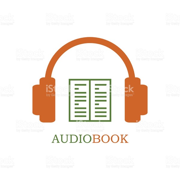Top Audiobooks of Foreign Language Titles