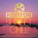 Kontor Sunset Chill 2020 (DJ Mix) - Verschiedene Interpreten