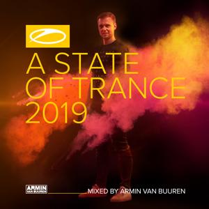 A State of Trance 2019 (DJ Mix)