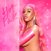 Hot Pink - Doja Cat