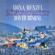 Idina Menzel & David Bisbal I'll Be Home For Christmas/Estaré En Mi Casa Esta Navidad - Idina Menzel & David Bisbal