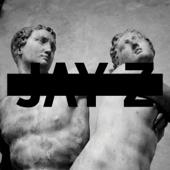Holy Grail Feat. Justin Timberlake JAY Z - JAY Z