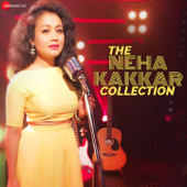 Manali Trance From The Shaukeens   Neha Kakkar & Yo Yo Honey Singh - Neha Kakkar & Yo Yo Honey Singh