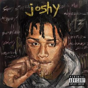 "Joshy - ""Joshua"""
