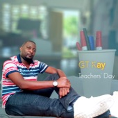 Teachers Day artwork