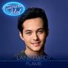 Laine Hardy - Flame
