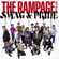 THE RAMPAGE from EXILE TRIBE - SWAG & PRIDE