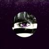 Purple Disco Machine & Sophie and the Giants - Hypnotized portada