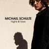 Michael Schulte - All I Need Grafik