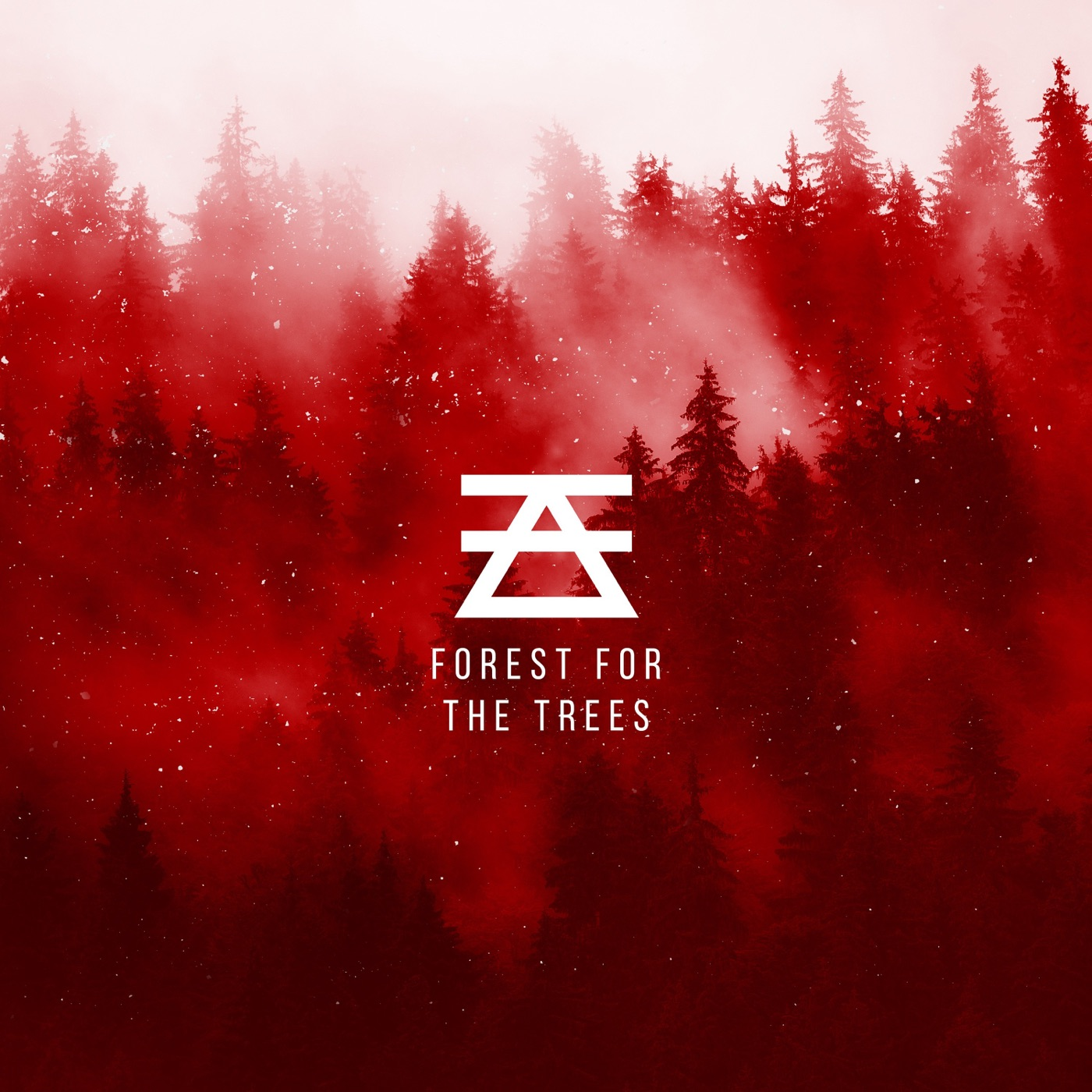 Amongst Thieves - Forest For the Trees [single] (2019)