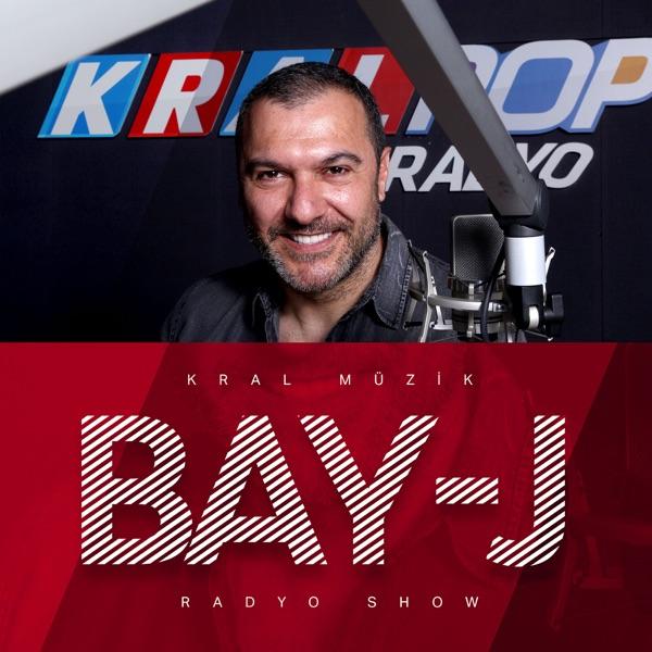 Bay J Show - 3 Ocak 2020