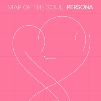 MAP OF THE SOUL : PERSONA Mp3 Download
