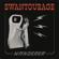 Wanderer (feat. Kirk Dath & Morgan Whitney) - Swantourage
