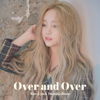 Kei - Over and Over - EP